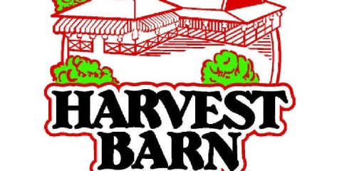 Harvest Barn Country Market – St. Catharines