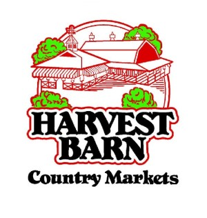 Harvest Barn Country Markets - HarvestBarn.ca