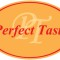 Perfect Taste – Sauces, Chutneys & Spices