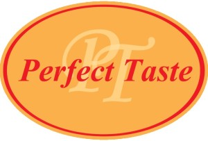 Perfect Taste - PerfectTaste.ca