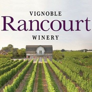 Rancourt Winery - RancourtWinery.com
