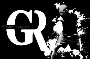 Mr. Gary Russell Jr.
